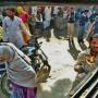 Als Frau alleine in Indien -mit ein paar Tips